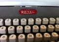 Royal Portable Typewriter.jpg