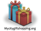 Logo gifts.png