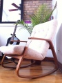 Teak Rocking Chair.jpg